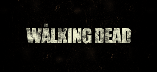 Os Mortos-Vivos The Walking Dead